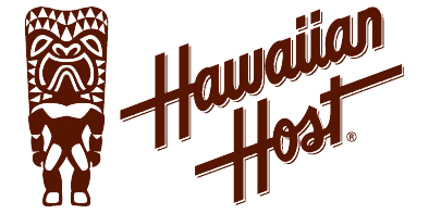 hawaiianhost